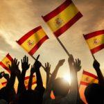 В Испании криптовалютные компании обяжут регистрироваться в ЦБ