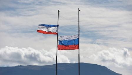 В Крыму призвали ООН обратить внимание на дискриминацию русскоязычных жителей в Украине