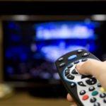 В Латвии больше не будет русскоязычных телеканалов