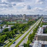 В Москве стали чаще выдавать кредиты бизнесу под гарантии города