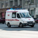 В Москве зафиксировано самое низкое число новых случаев COVID-19 за два месяца