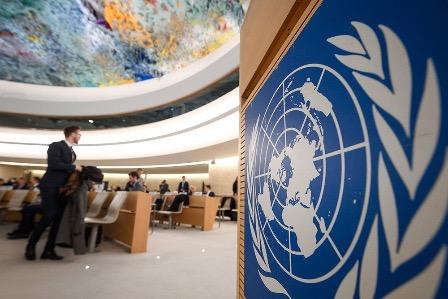 В ООН рассказали о значении русского языка