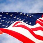 В России опротестовали заявление о причастности к массовым беспорядкам в США