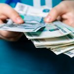 В России предсказали судьбу наличных денег после пандемии