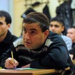 В России создадут единый информационный портал для мигрантов