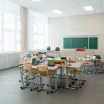 В Савеловском районе построят школу на 550 учеников