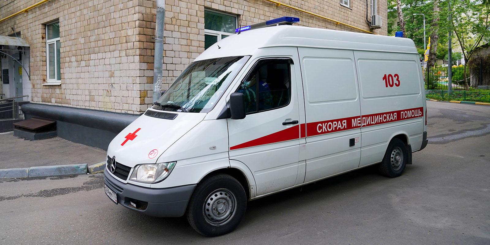 В столице выявили 1493 случая коронавирусной инфекции