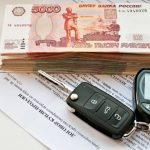 Во второй половине мая обновленные прайс-листы получили автомобили 8 марок