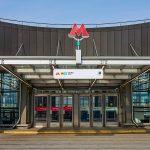 Все закрытые во время ограничений вестибюли метро откроют 15 июня