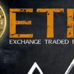 WisdomTree подала заявку на ETF с частичным участием биткоина