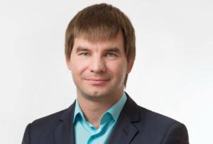 Vsevolod Jürgenson: Facebook kui impeerium