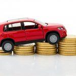 За первую половину мая 10 марок изменили цены на автомобили