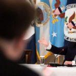 Дональд Трамп предлагает перенести президентские выборы в США