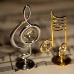 Современные тенденции академической музыки представляют на фестивале  reMusik.org