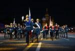 Фестиваль «Спасская башня» посвятят 75-летию Победы