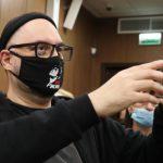 Дело Серебренникова несет метастазы по всему организму общества России