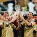Бранислав Иванович о победе «Зенита» над «Краснодаром»: «Мы заслужили это чемпионство»