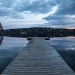 Россия и Финляндия разрабатывают проект «Дорогами Суворова»