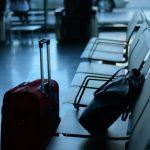 Не вернуться домой: житель Йыхви застрял в аэропорту Манилы