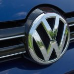 «Дизельгейт»: подать иск к Volkswagen отныне можно и в Эстонии