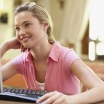 Российские студенты рассказали о преимуществах и недостатках онлайн-обучения
