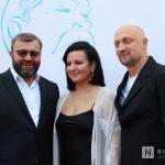 Нижегородский «Горький fest» стал первым российским кинофестивалем с начала пандемии
