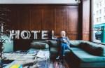 Рынок гостиничных услуг в Эстонии по-прежнему уязвим
