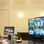 Владимир Путин: Россия заинтересована в обучении в стране детей соотечественников