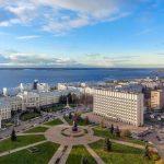 В Архангельске начнет работу Центр развития человеческого капитала