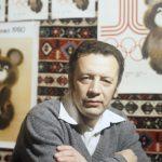 Ушёл из жизни создатель образа олимпийского Мишки Виктор Чижиков