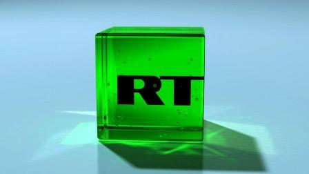 В Латвии закрыли 7 российских телеканалов