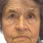 Крик о помощи: под Вентспилсом без вести пропала пенсионерка