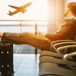 Долгая дорога домой: Роман Трофимов опоздал на самолет