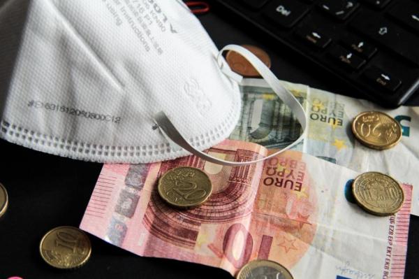 Решено: пособие безработным инвалидам и пенсионерам не соответствует Сатверсме