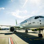 airBaltic возобновляет авиарейсы между Таллинном и Малагой
