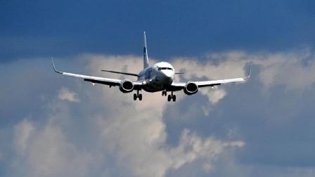 Запрет на полеты в Россию из других стран продлят до конца июля