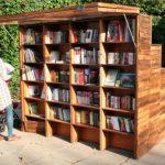 Проект книгообмена за рубежом запускает Россотрудничество