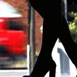 Из-за разногласий политиков в Латвии теперь нельзя штрафовать за нелегальную проституцию