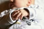 Демограф: нынешние показатели рождаемости в Латвии – путь к новому минимуму