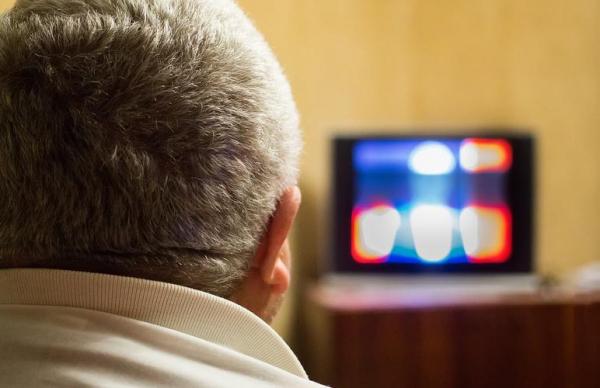 Новостями о коронавирусе больше интересуется старшее поколение