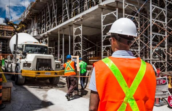 Касса компенсировала зарплату почти 137 000 работников