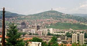 Ученые: Фальсификация истории на Балканах достигла невероятных масштабов