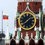 Россия указала ОБСЕ на системное притеснение русского языка на Украине