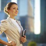 Всемирный альянс русскоговорящих женщин-предпринимателей зарегистрировали в Люксембурге