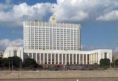 Возобновляется выдача виз для въезда в Россию гражданам трёх стран