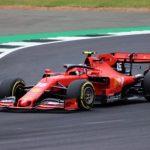 Российский гонщик «Формулы-1»  Даниил Квят не встал на колени в знак борьбы с расизмом