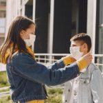 За 14 дней коронавирусом заразились 23 жителя Эстонии