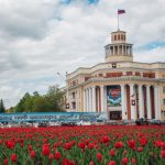 Новыми жителями Кузбасса стали 19 тысяч соотечественников за время действия программы переселения
