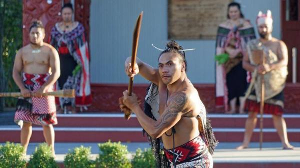 Верховный суд отдал американским индейцам почти половину штата Оклахома
