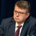 Страны Балтии осудили Россию за попытки переписать историю